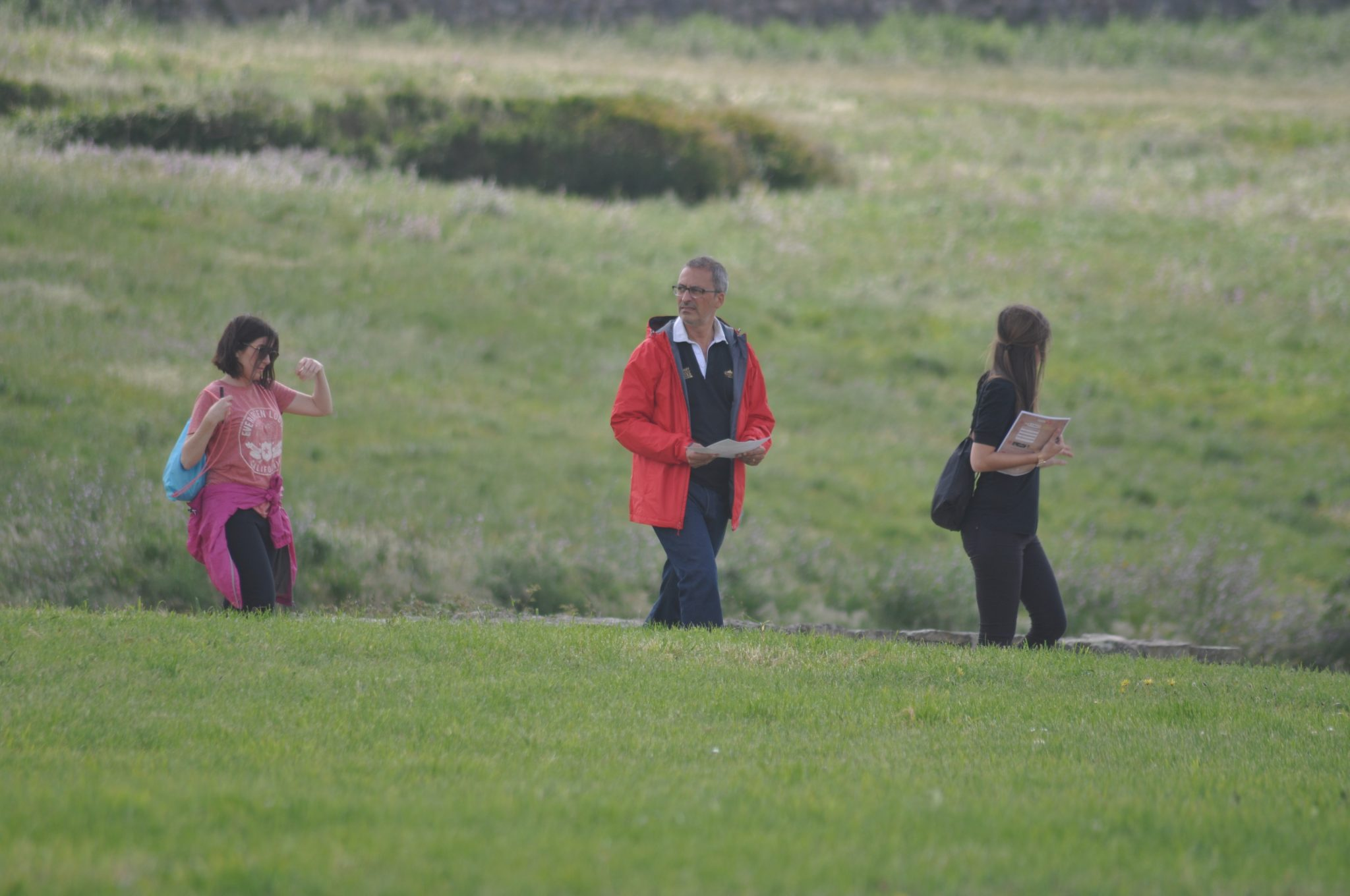 Territorio-Comanche | Actividades outdoor | Pruebas aventura orientación naturaleza | Pontevedra Galicia